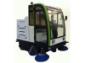 电动扫地车2000
