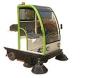 电动扫地车1800